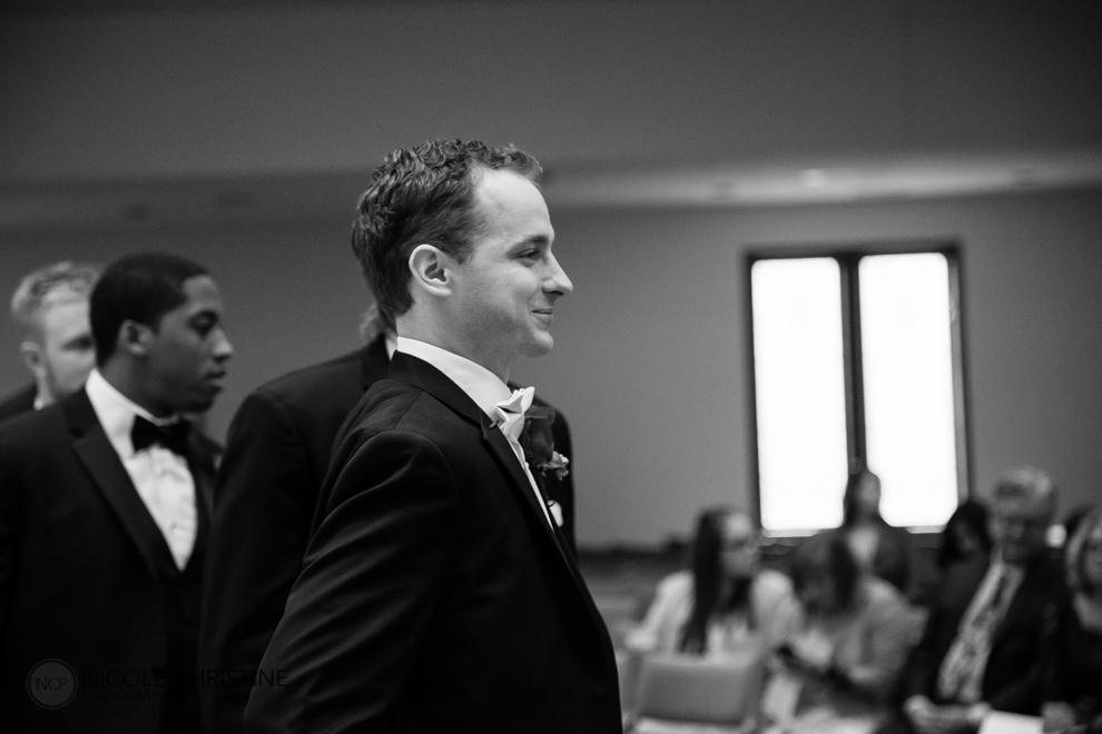 Best schaumburg Chicago wedding photographer-47