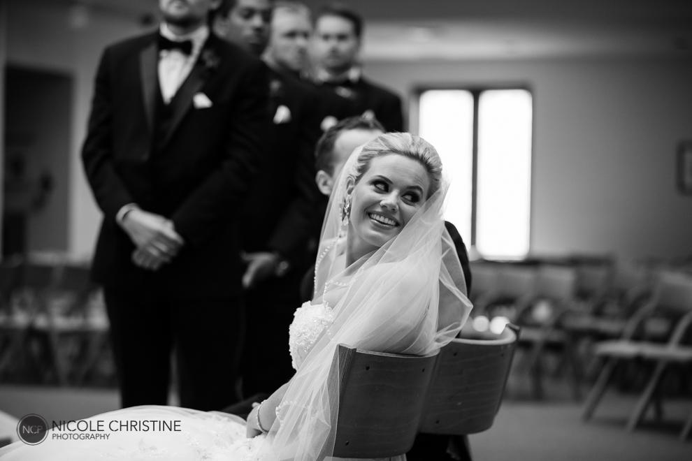 Best schaumburg Chicago wedding photographer-49