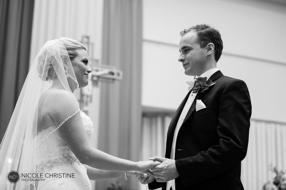 Best schaumburg Chicago wedding photographer-51