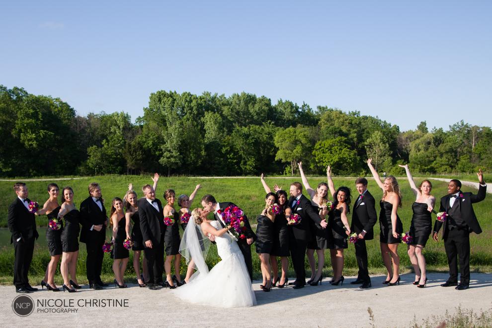 Best schaumburg Chicago wedding photographer-52