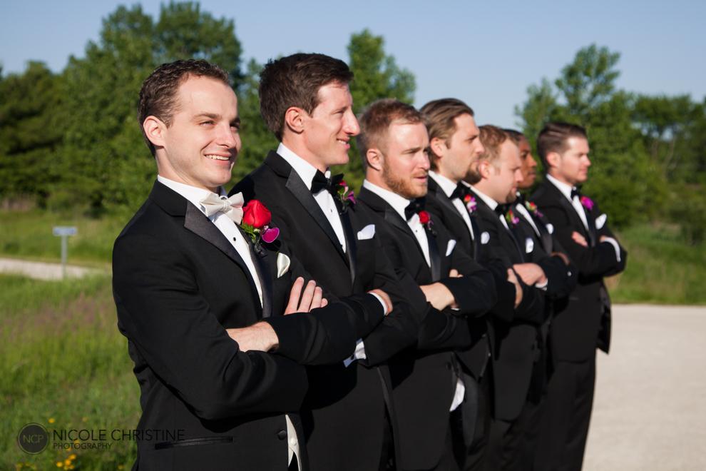 Best schaumburg Chicago wedding photographer-53