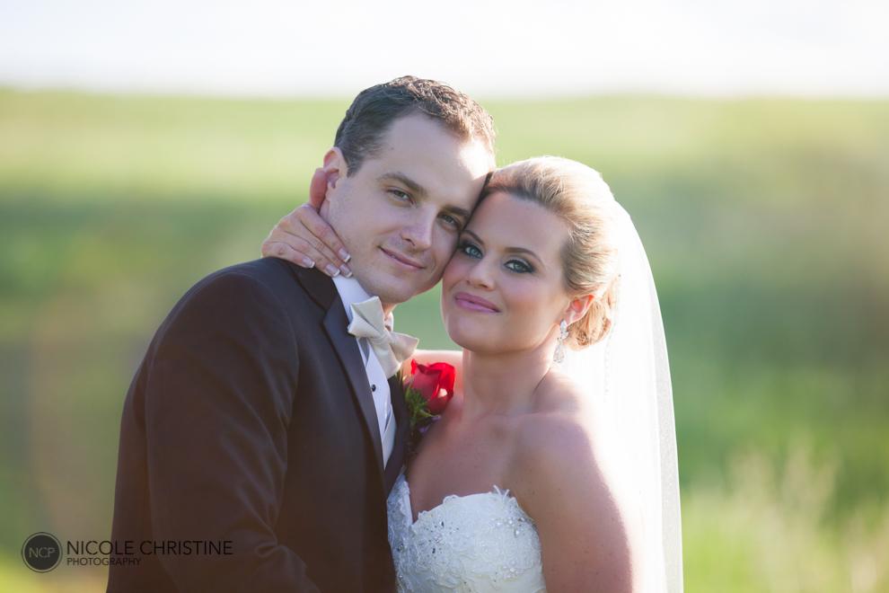 Best schaumburg Chicago wedding photographer-54