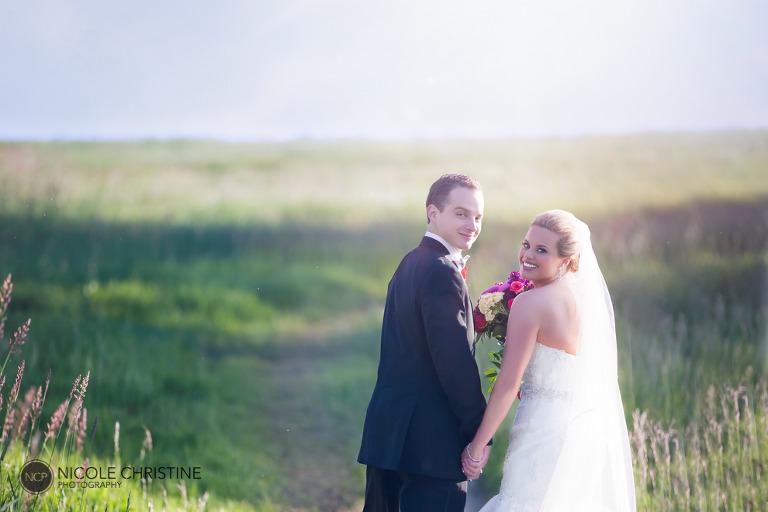 Best schaumburg Chicago wedding photographer-55