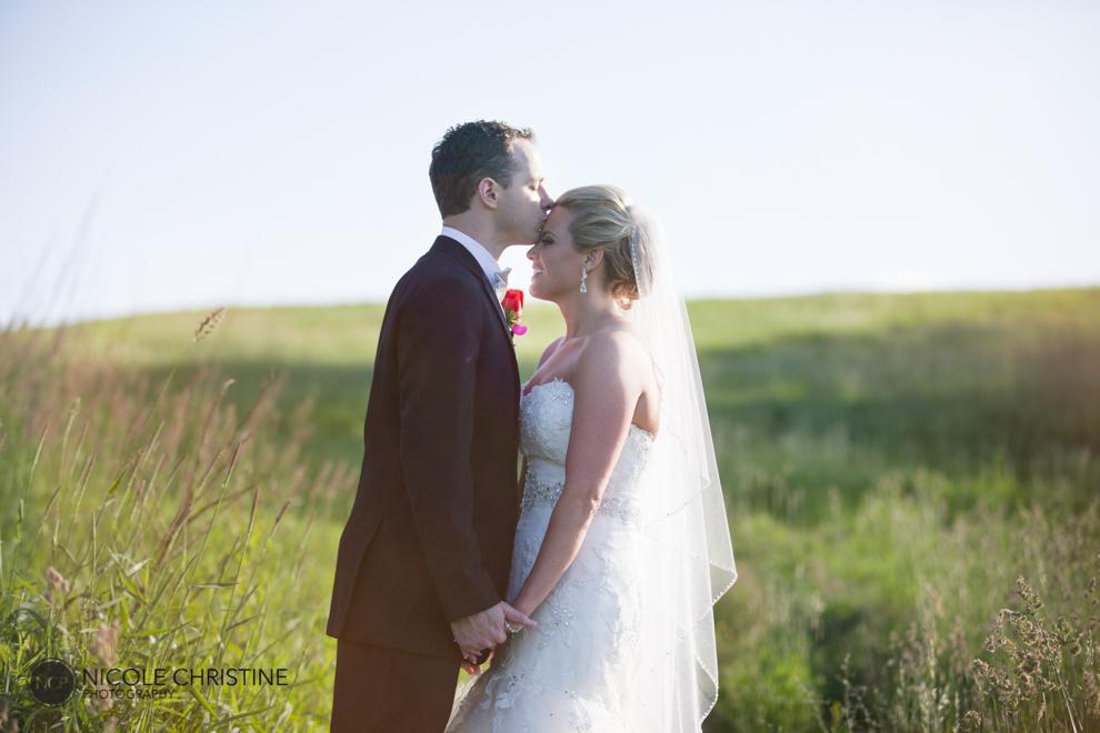 Best schaumburg Chicago wedding photographer-56