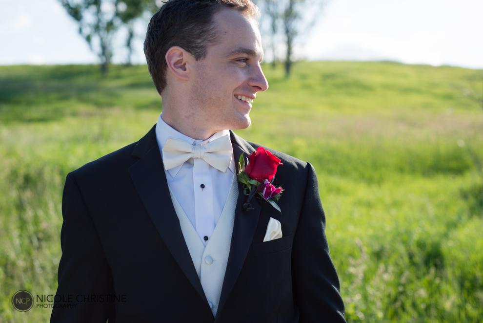 Best schaumburg Chicago wedding photographer-58