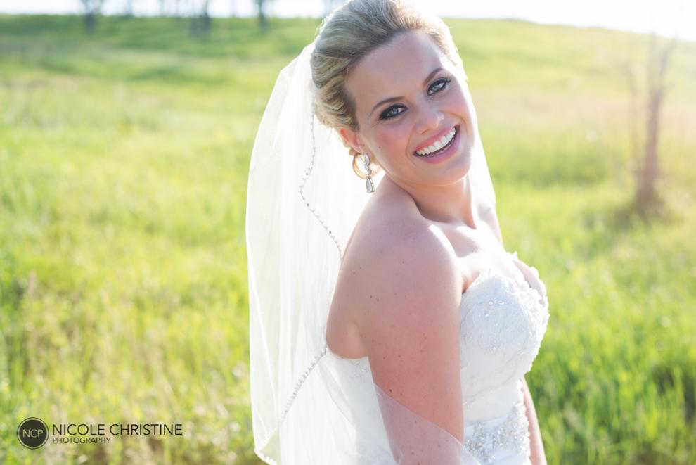 Best schaumburg Chicago wedding photographer-59