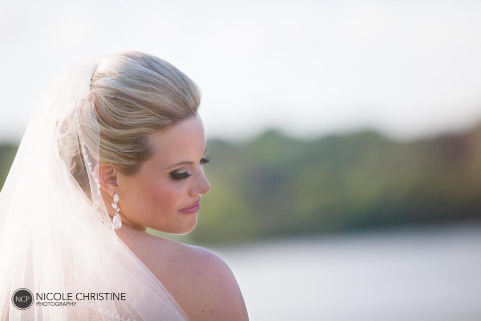 Best schaumburg Chicago wedding photographer-60