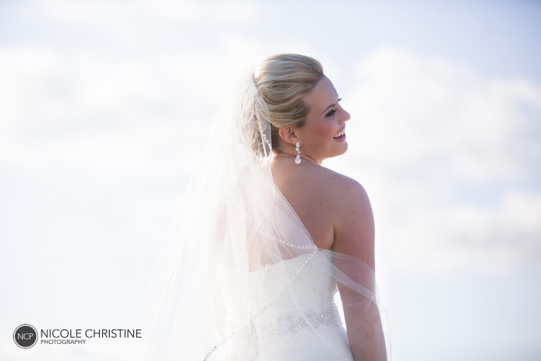 Best schaumburg Chicago wedding photographer-61