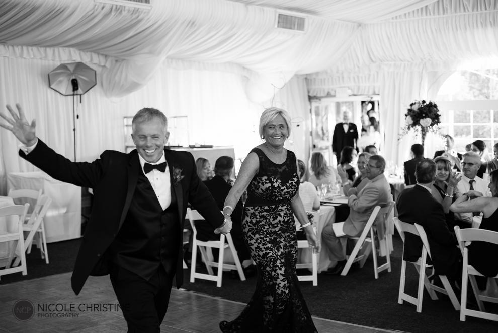 Best schaumburg Chicago wedding photographer-63