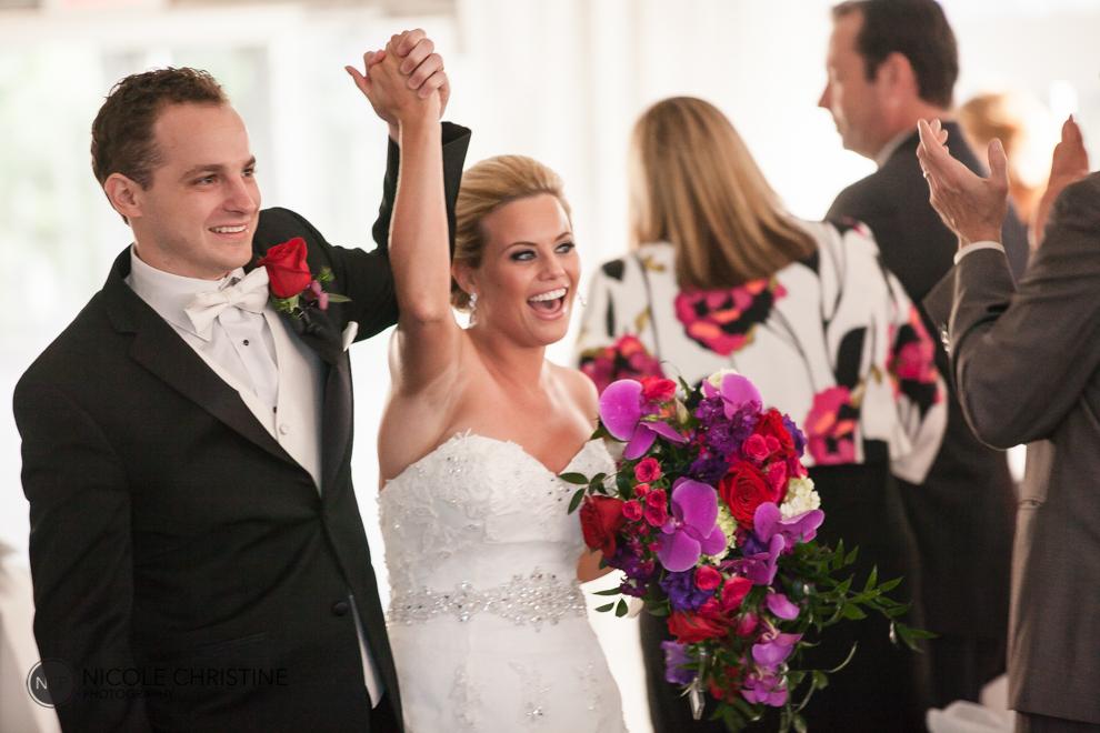 Best schaumburg Chicago wedding photographer-64