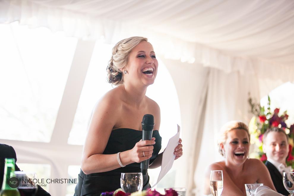 Best schaumburg Chicago wedding photographer-66