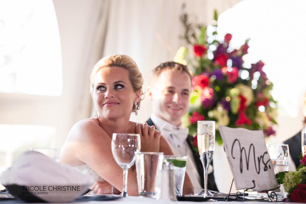 Best schaumburg Chicago wedding photographer-67