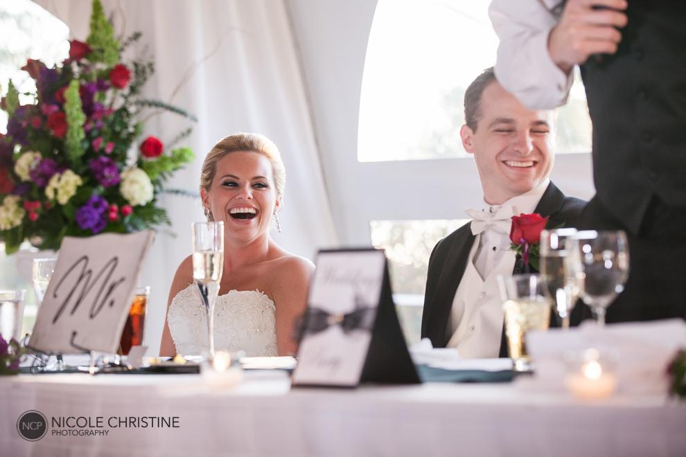 Best schaumburg Chicago wedding photographer-69