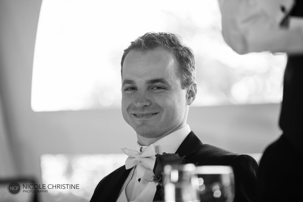 Best schaumburg Chicago wedding photographer-70