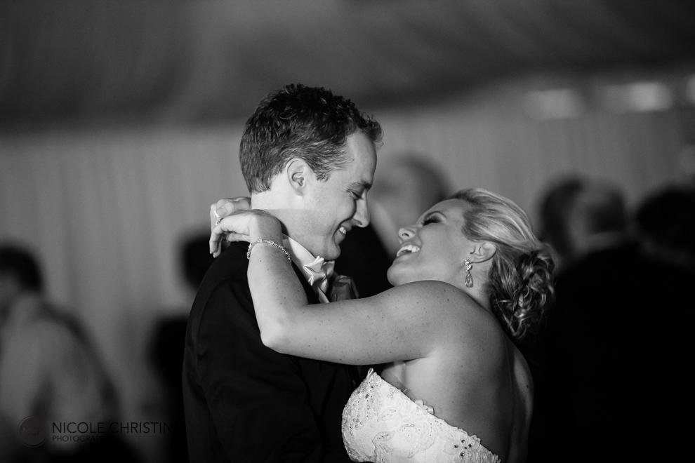 Best schaumburg Chicago wedding photographer-71