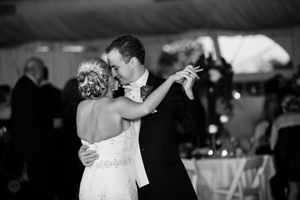 Best schaumburg Chicago wedding photographer-72