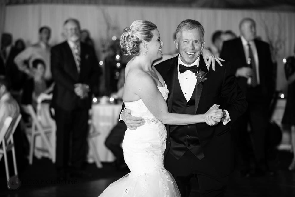 Best schaumburg Chicago wedding photographer-74