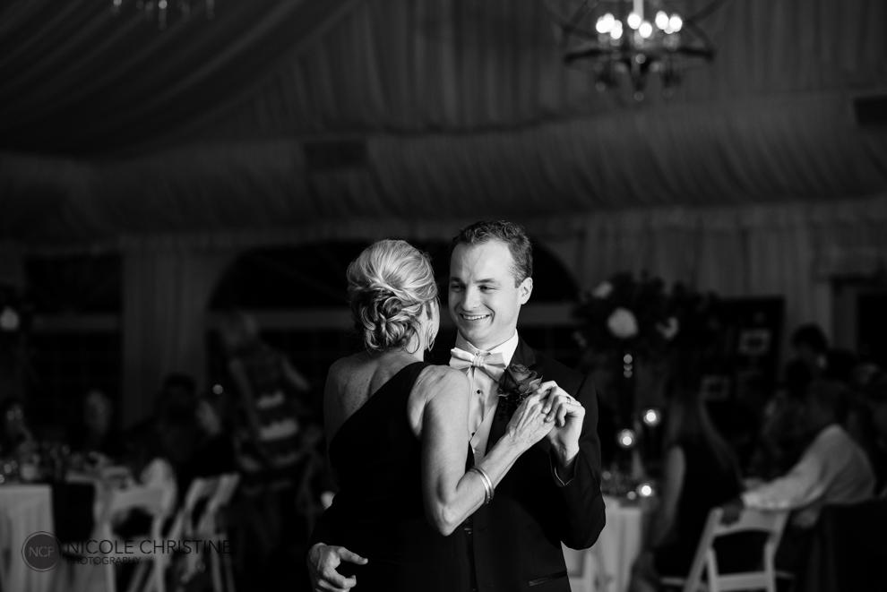 Best schaumburg Chicago wedding photographer-75