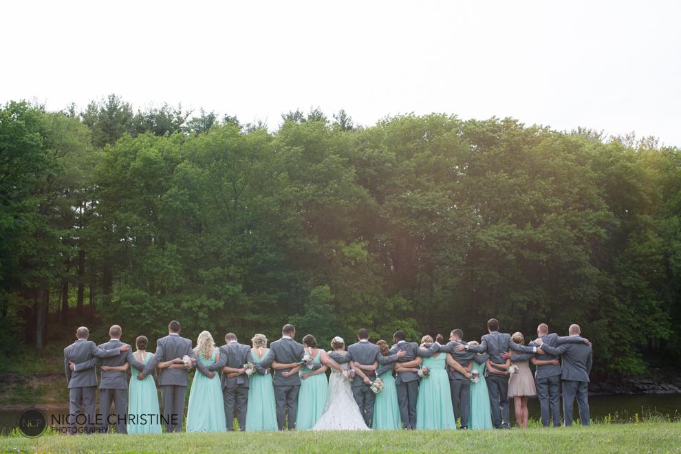 Best schaumburg Chicago wedding photographer-10