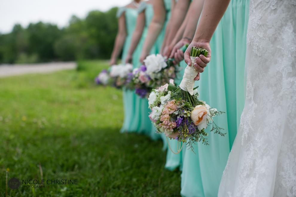 Best schaumburg Chicago wedding photographer-11