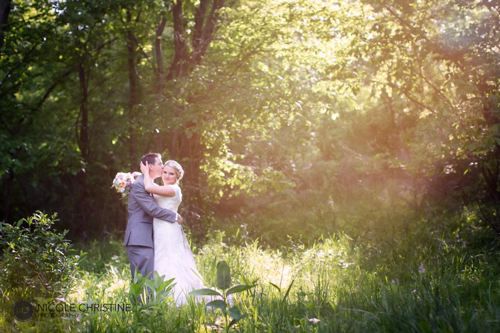 Best schaumburg Chicago wedding photographer-16