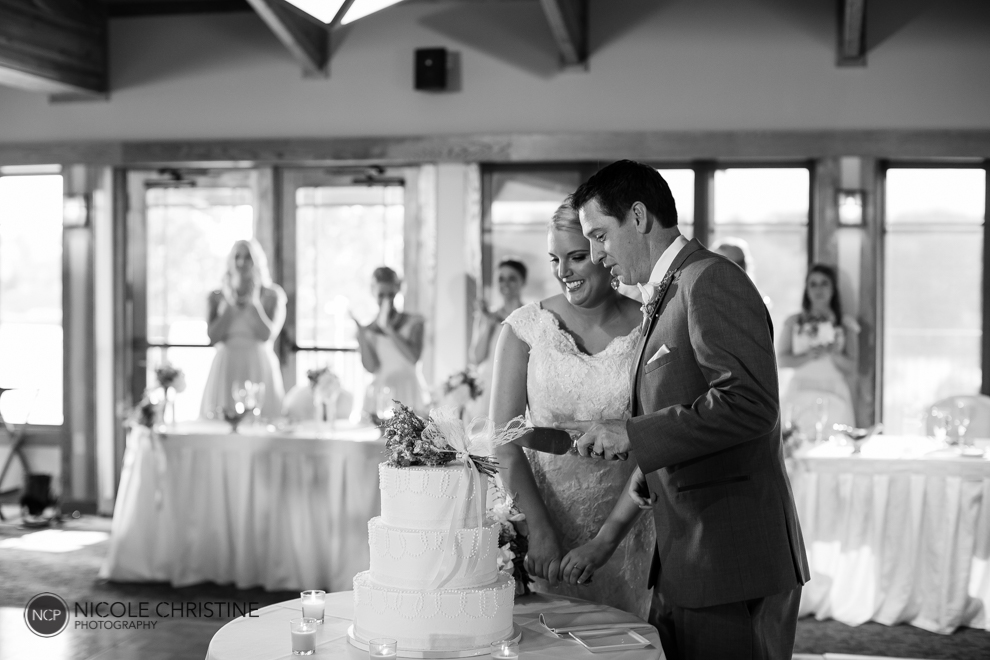 Best schaumburg Chicago wedding photographer-18