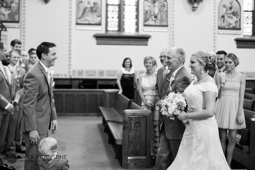 Best schaumburg Chicago wedding photographer-2