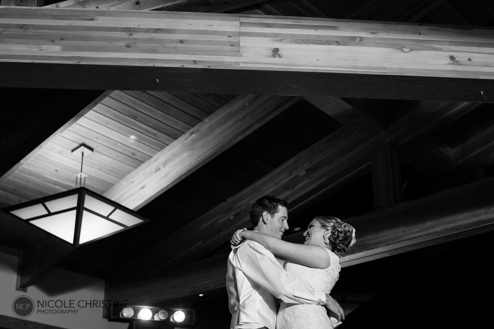Best schaumburg Chicago wedding photographer-21