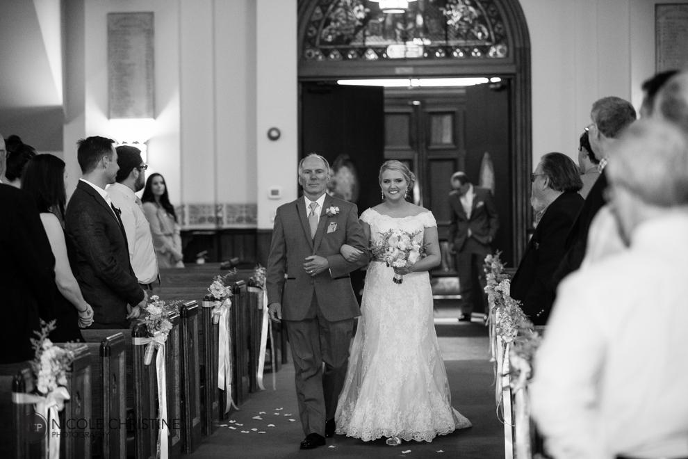 Best schaumburg Chicago wedding photographer-24
