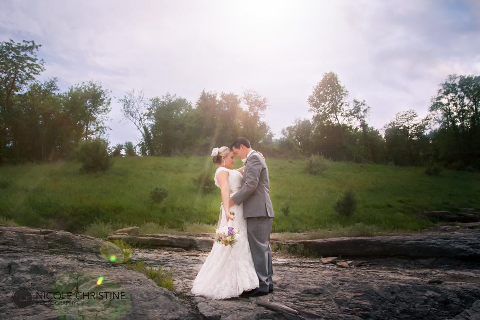 Best schaumburg Chicago wedding photographer-27