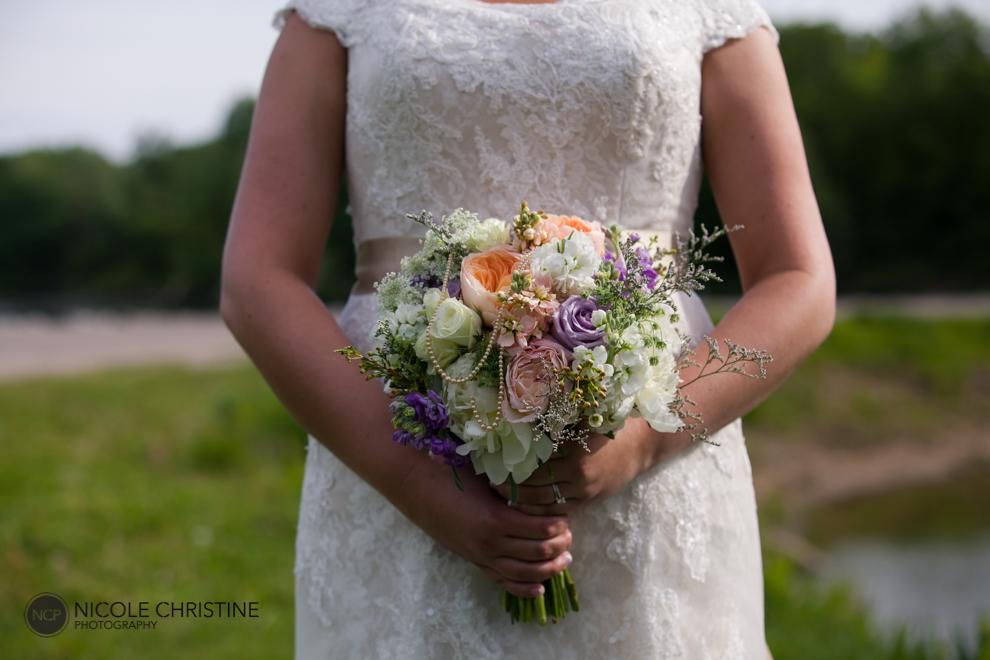 Best schaumburg Chicago wedding photographer-29