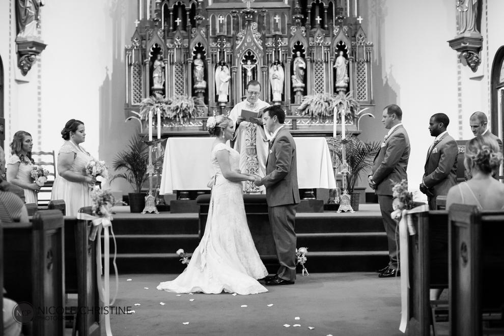 Best schaumburg Chicago wedding photographer-3