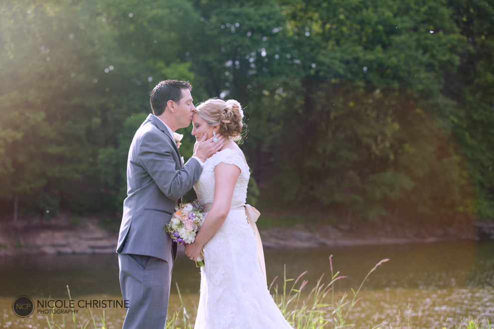 Best schaumburg Chicago wedding photographer-30