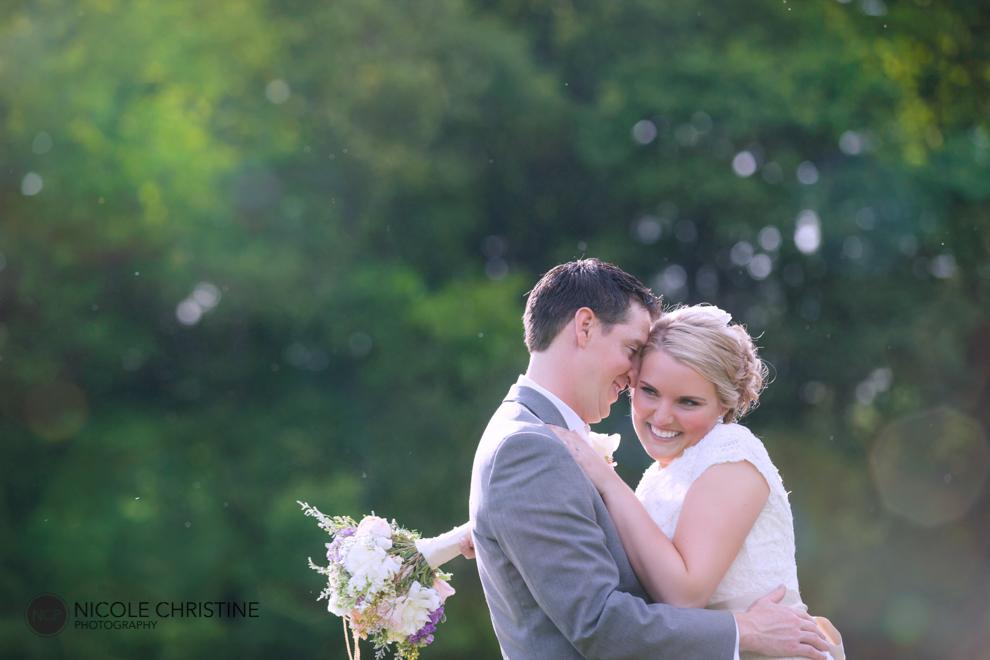 Best schaumburg Chicago wedding photographer-32