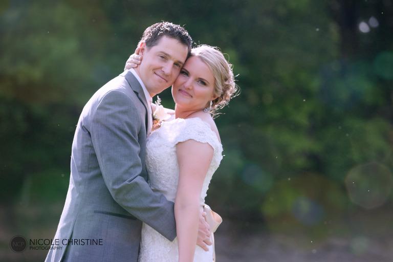 Best schaumburg Chicago wedding photographer-34