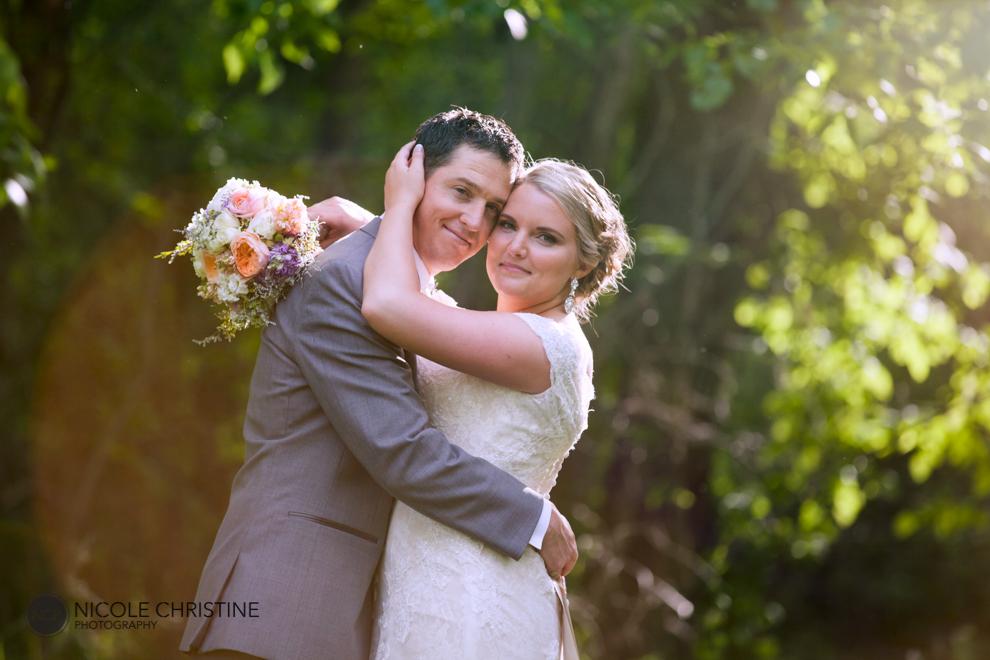 Best schaumburg Chicago wedding photographer-36
