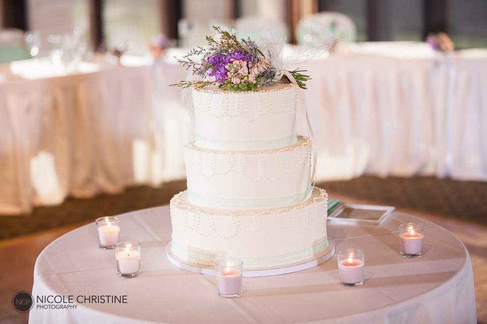 Best schaumburg Chicago wedding photographer-37