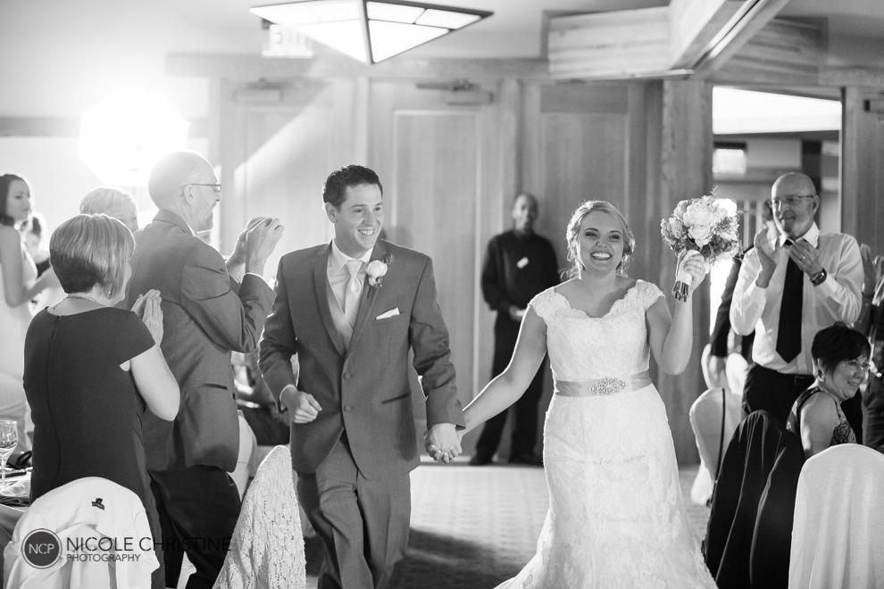 Best schaumburg Chicago wedding photographer-39