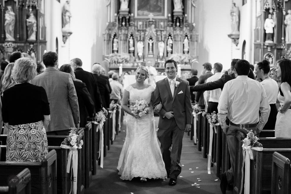 Best schaumburg Chicago wedding photographer-4