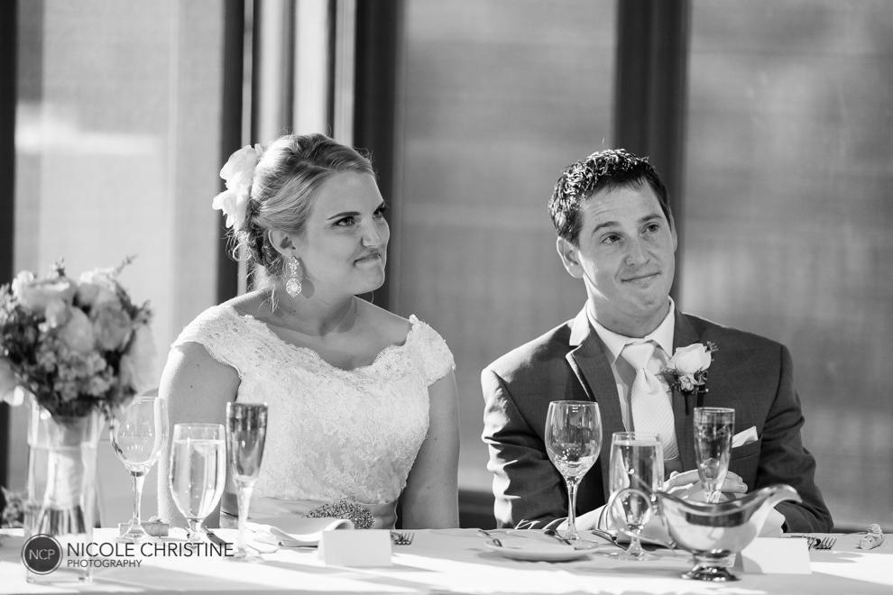 Best schaumburg Chicago wedding photographer-41