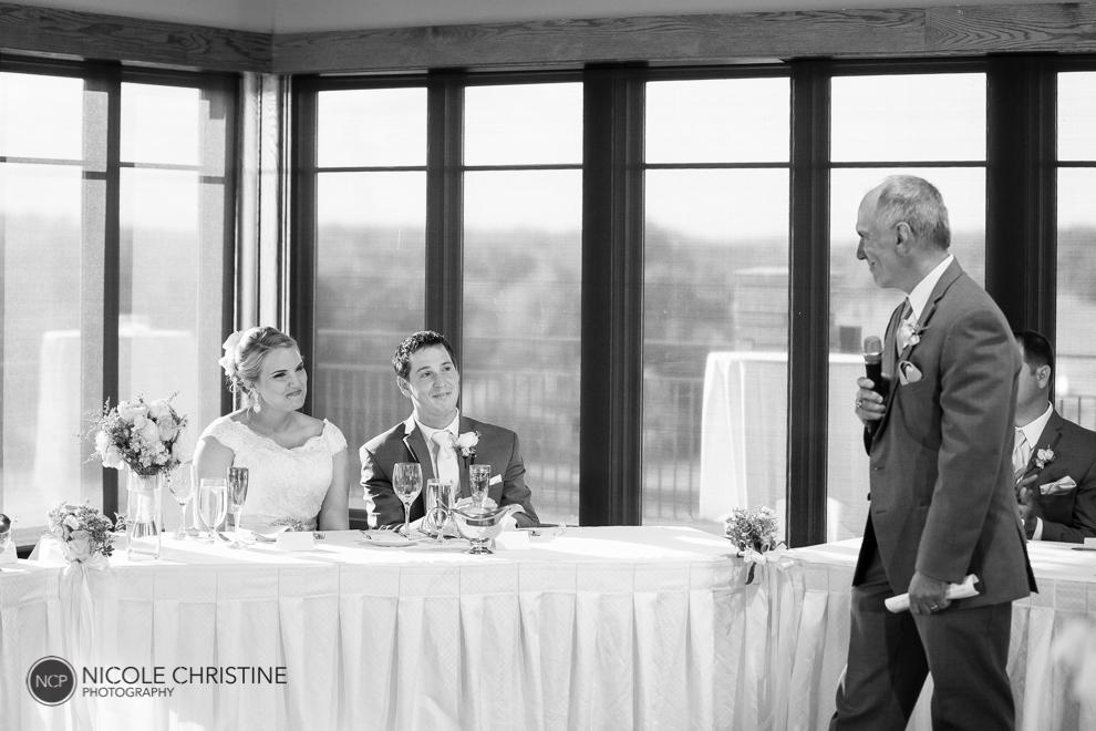 Best schaumburg Chicago wedding photographer-42
