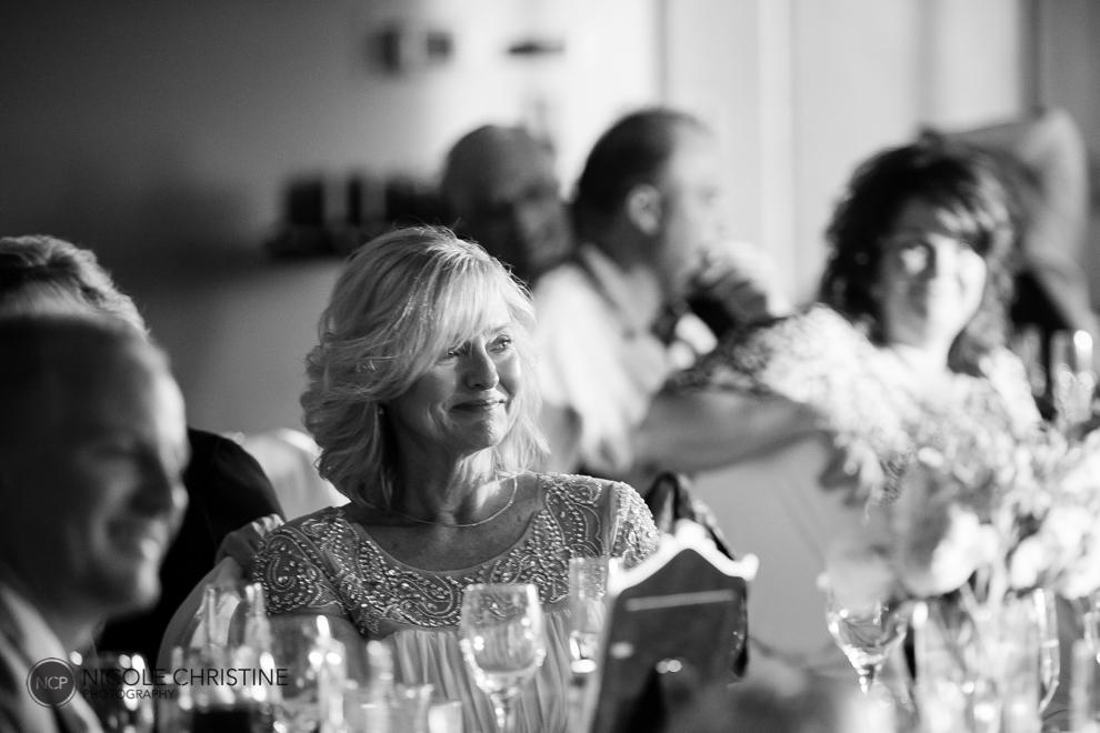 Best schaumburg Chicago wedding photographer-43
