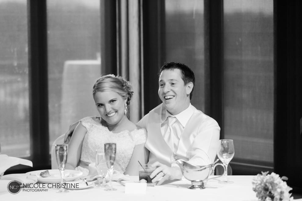 Best schaumburg Chicago wedding photographer-44