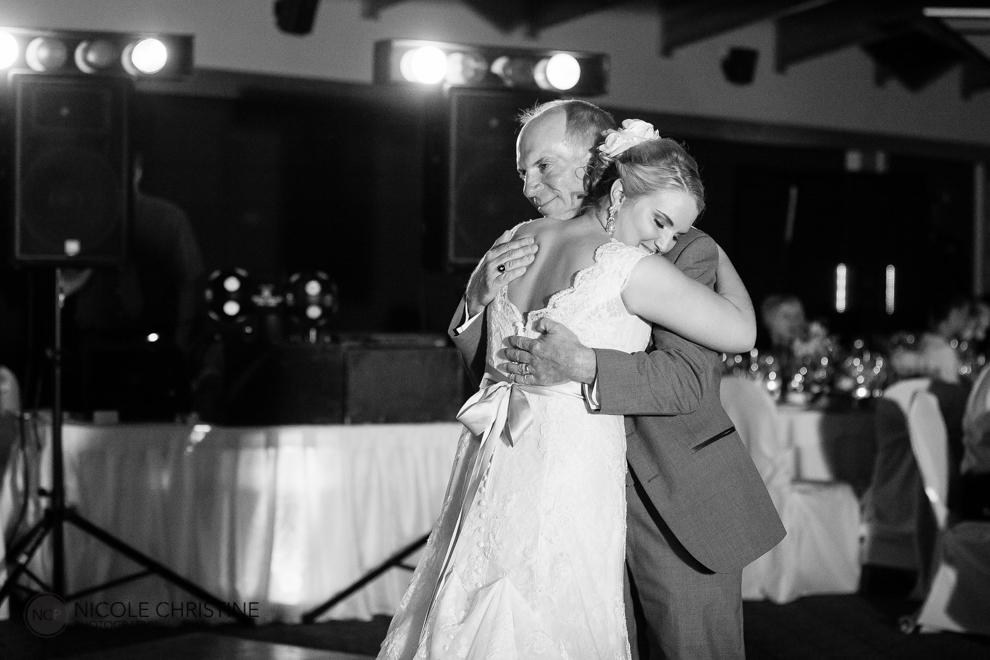 Best schaumburg Chicago wedding photographer-46