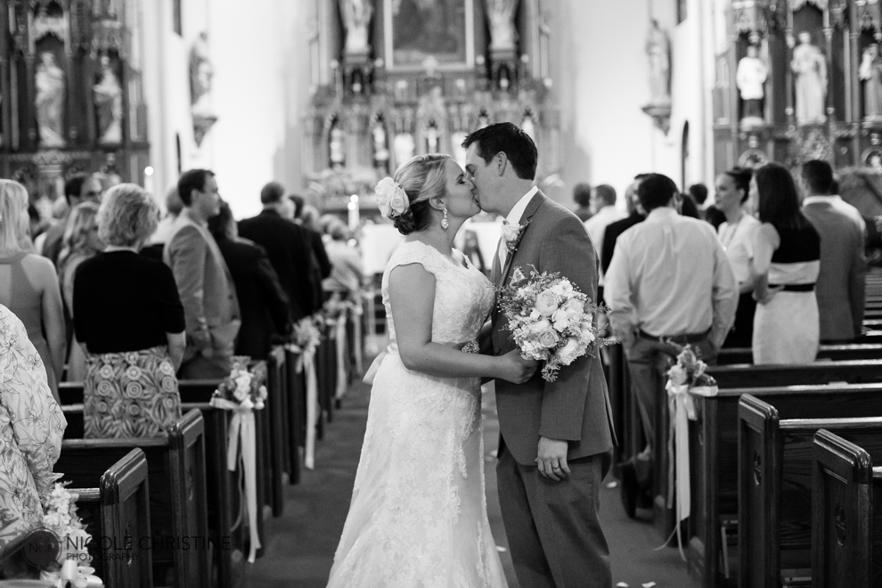 Best schaumburg Chicago wedding photographer-5