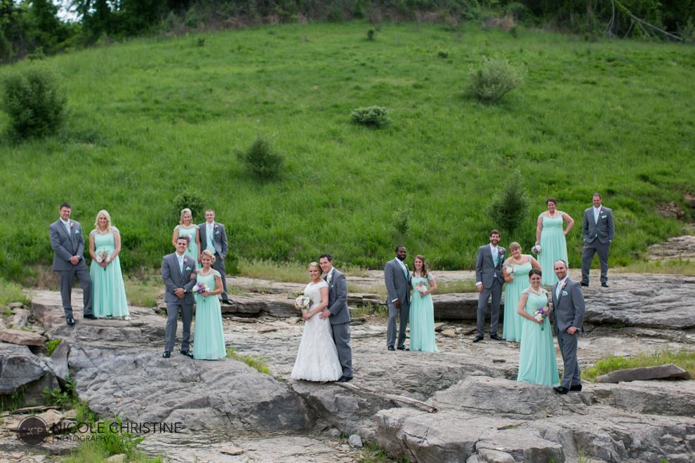 Best schaumburg Chicago wedding photographer-7