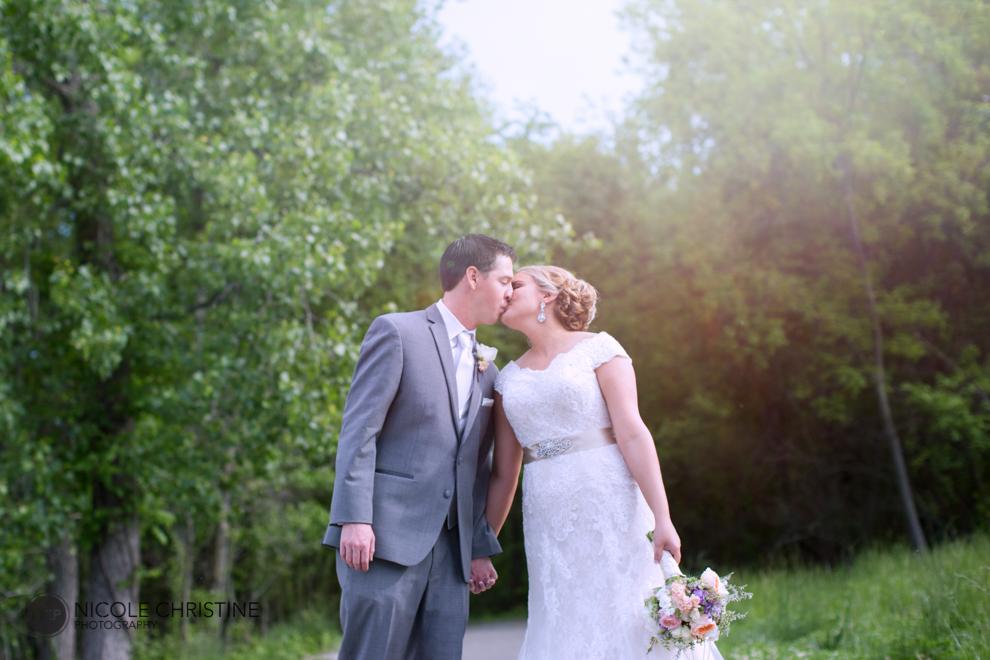 Best schaumburg Chicago wedding photographer-8