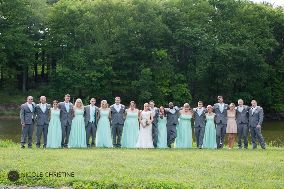 Best schaumburg Chicago wedding photographer-9