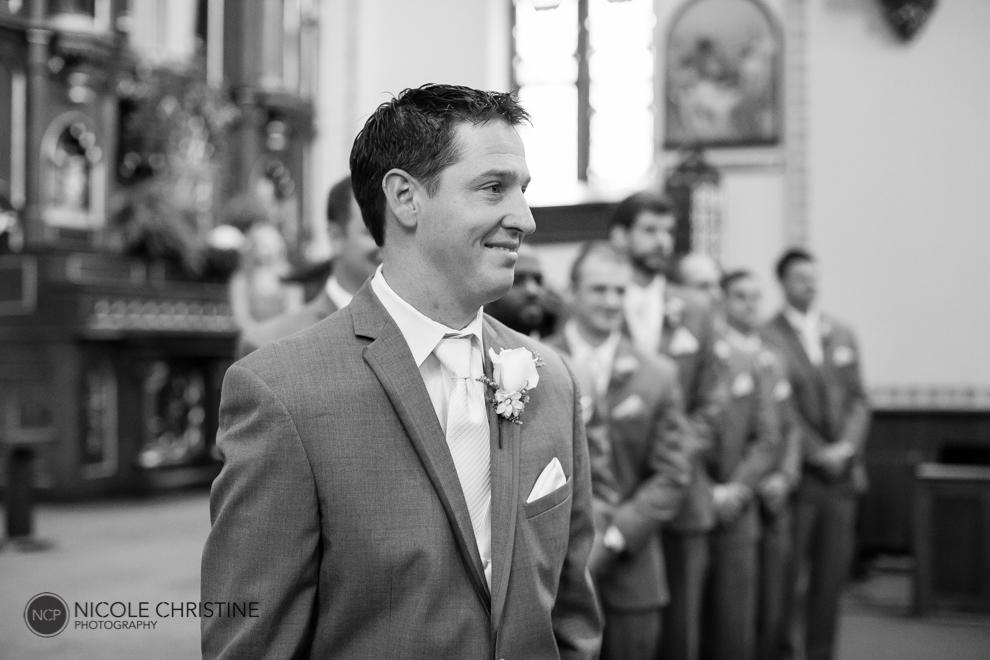 Best schaumburg Chicago wedding photographer