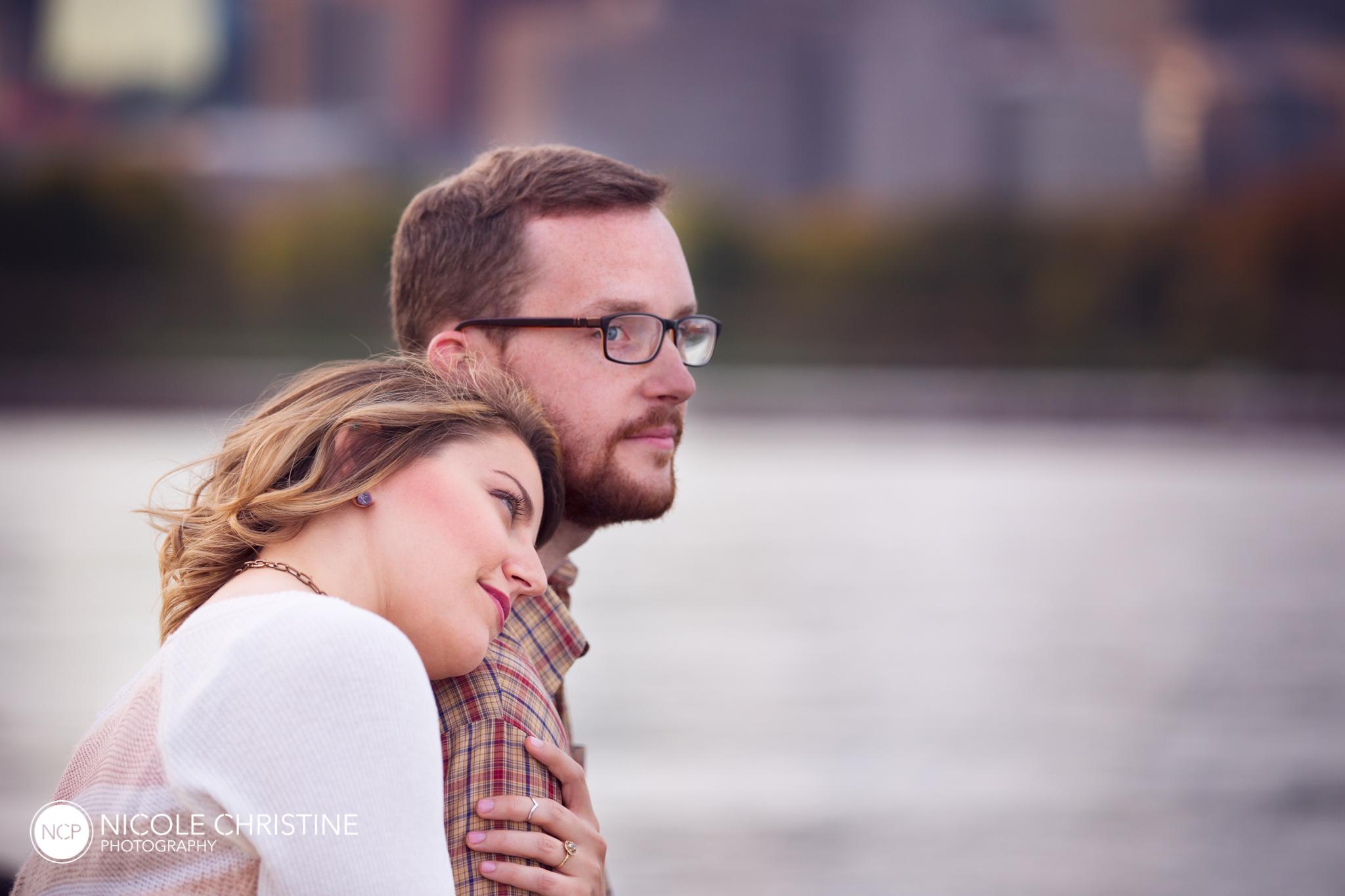GinaJustin Best Chicago Engagement Photographer-13